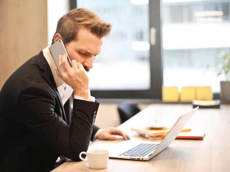 Baixa performance e conflitos afetam a carreira executiva