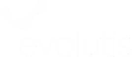 logo-evolutis-w-f